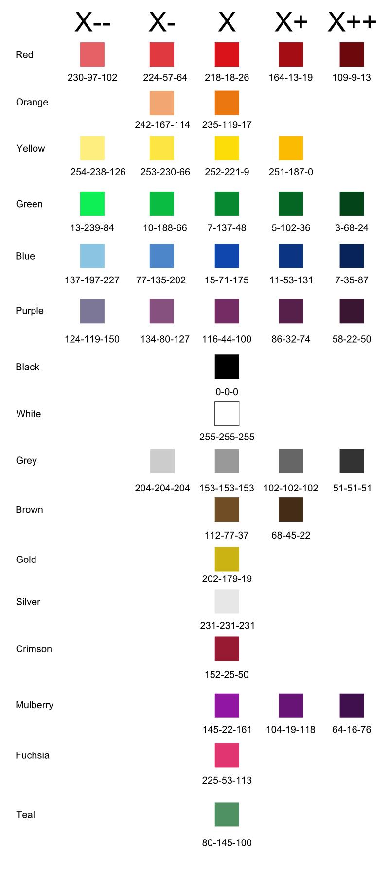 FIAV colors.png