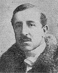 Festetics György diplomata.jpg