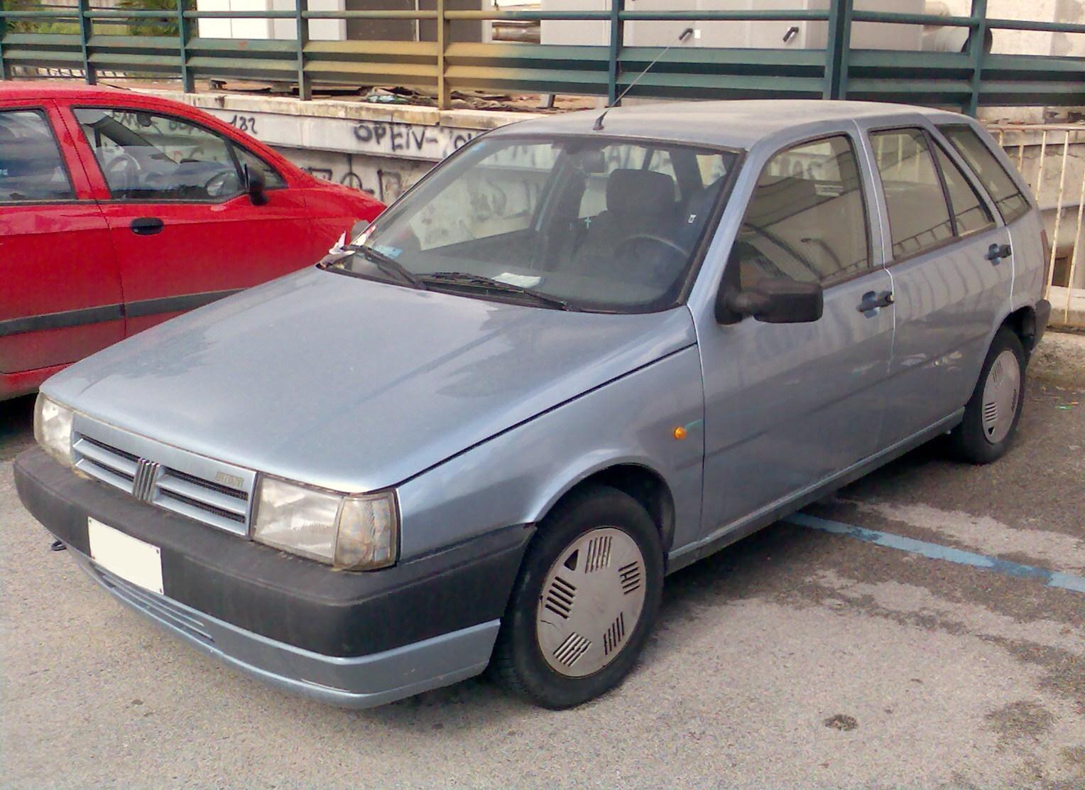 Description Fiat Tipo silver 5door.jpg