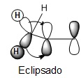 Fig2 propeno.jpg