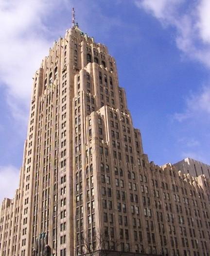 Apartment Buildings For Sale In Ohio