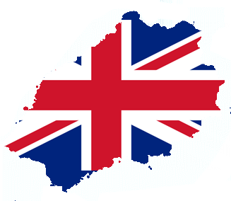 Http Commons Wikimedia Org Wiki File Flag Map Of Saint Helena Uk Png