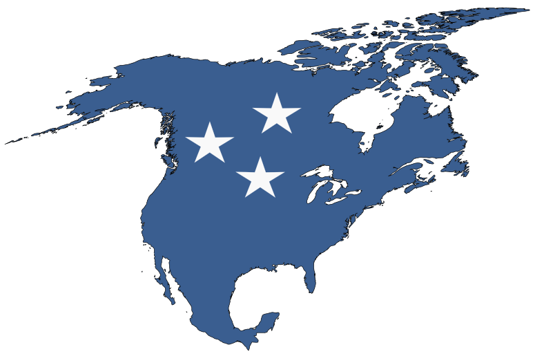 FileFlagMap of the North American Unionpng Wikimedia Commons