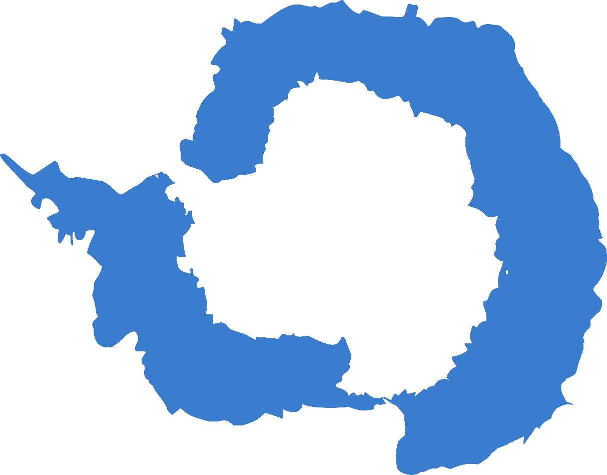 File Flag Map Of Antarctica Png Wikimedia Commons