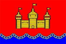 Flag of Dobroe rayon (Lipetsk oblast).png