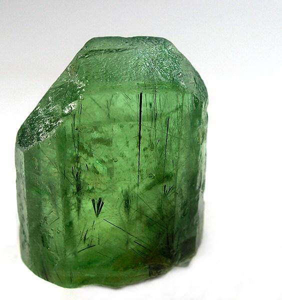 File:Forsterite-Ludwigite-34581.jpg