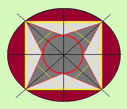 file fortcarre geometri jpg wikimedia commons