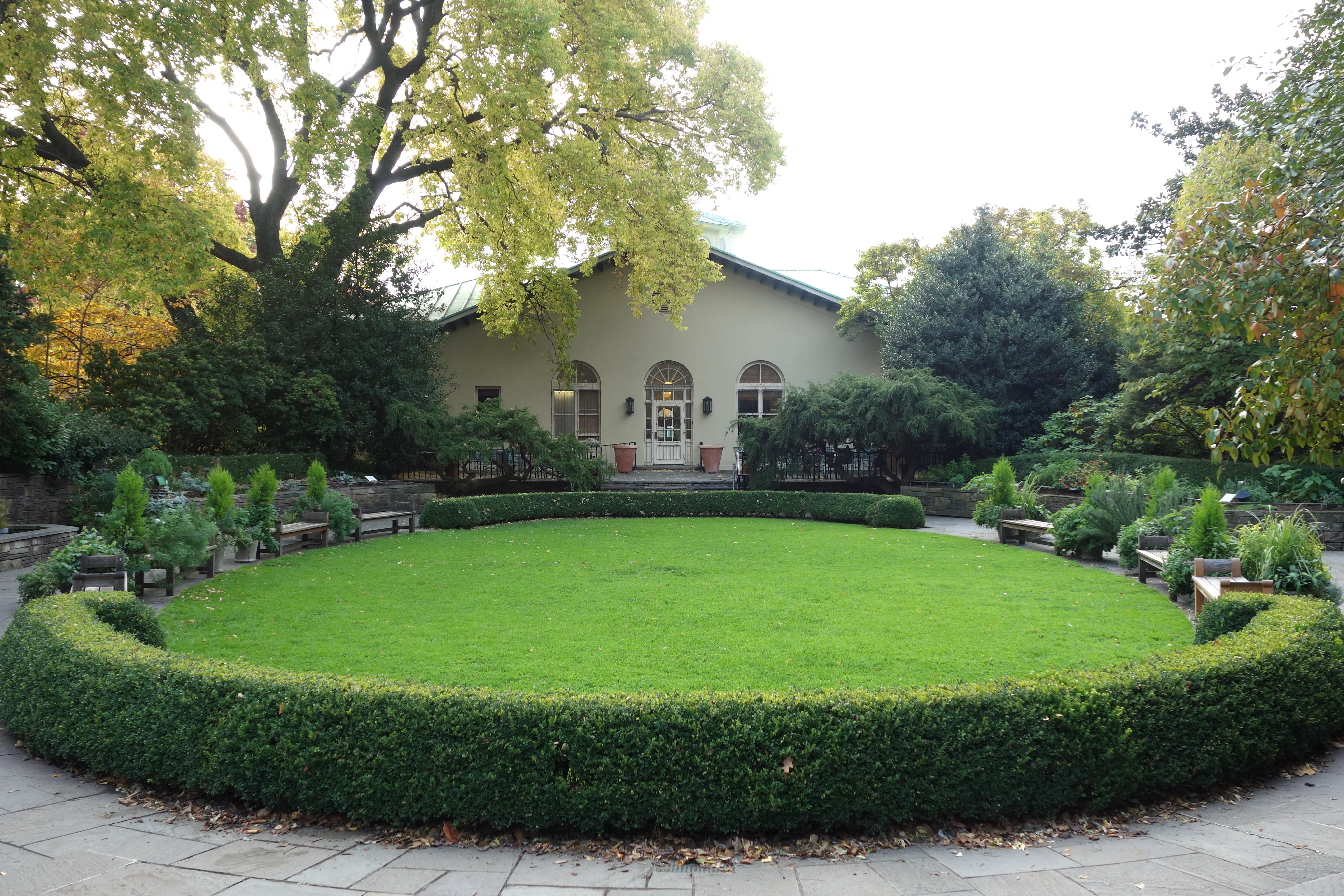 File Fragrance Garden Brooklyn Botanic Garden Brooklyn Ny Dsc07926 Jpg Wikimedia Commons