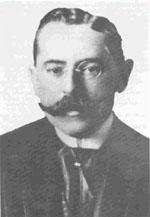 Francisco S. Carvajal