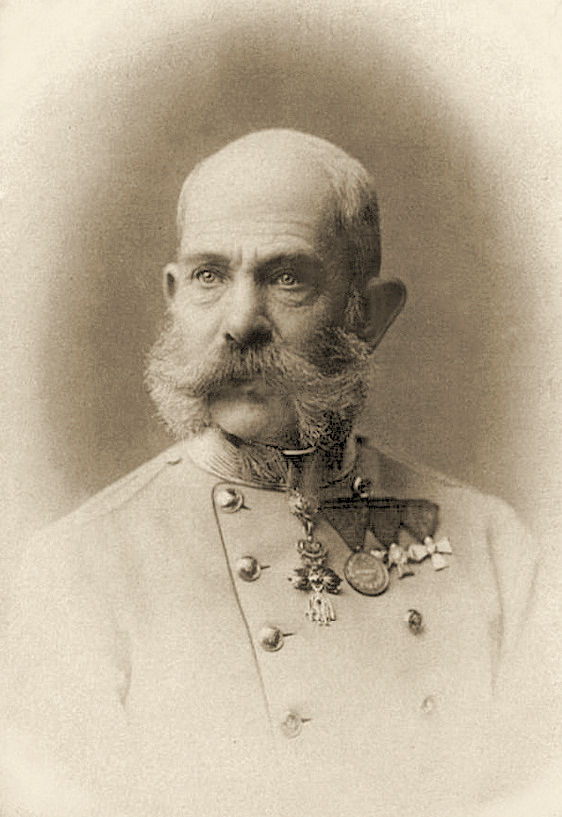 http://upload.wikimedia.org/wikipedia/commons/4/46/Franz_Joseph_1898.jpg