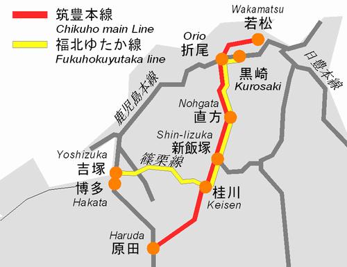 Fukuhokuyutaka line.png