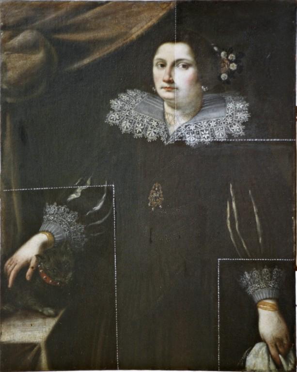 Fulvia da Correggio