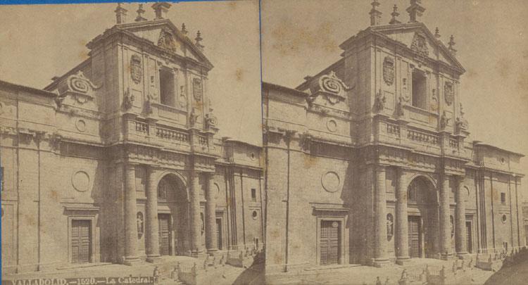 Fundación Joaquín Díaz - Catedral - Valladolid (2).jpg