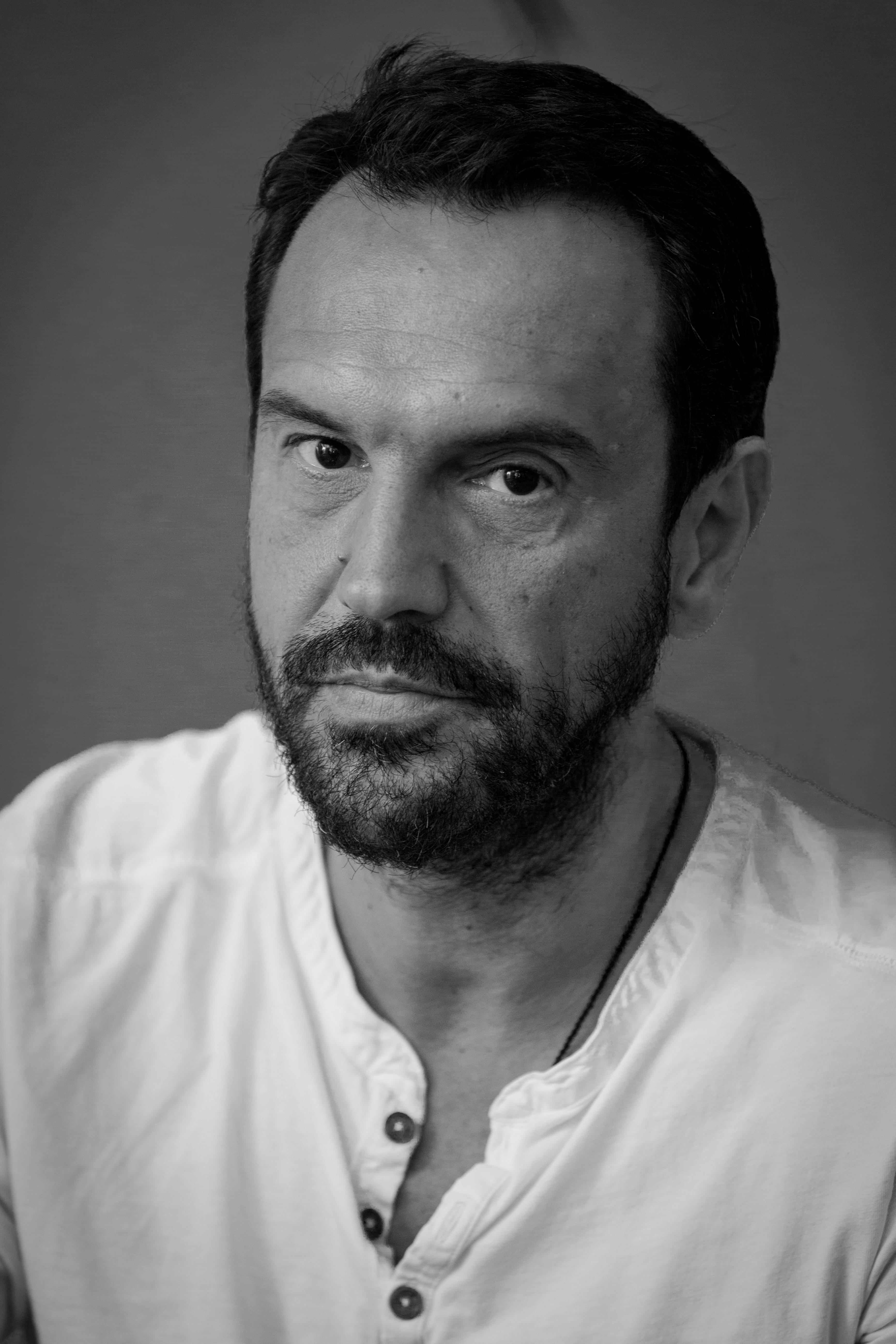 Gérald De Palmas Wikipedia