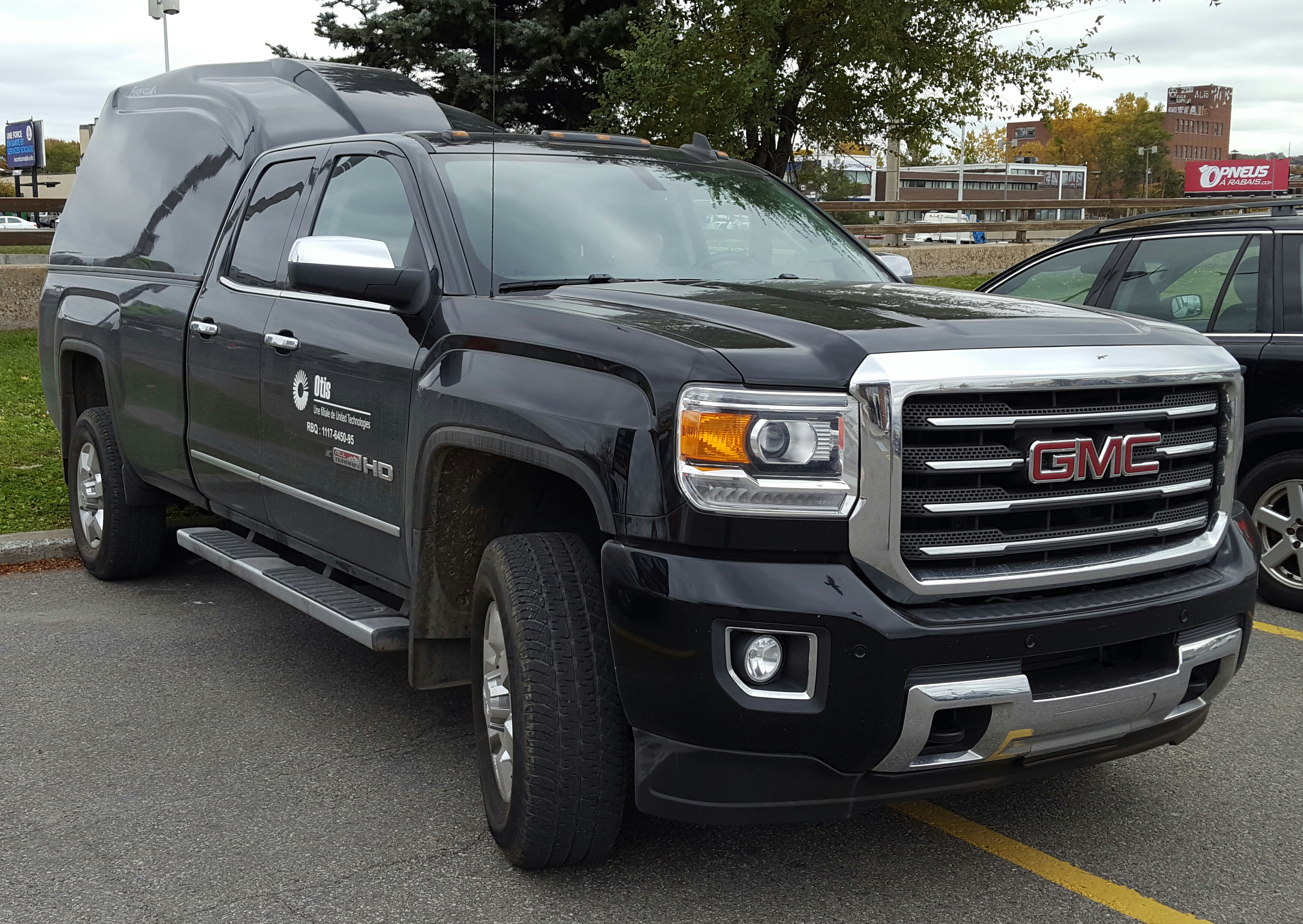 new vehicle news gmc reveals terrain limited sierra the all x auto edition hd of