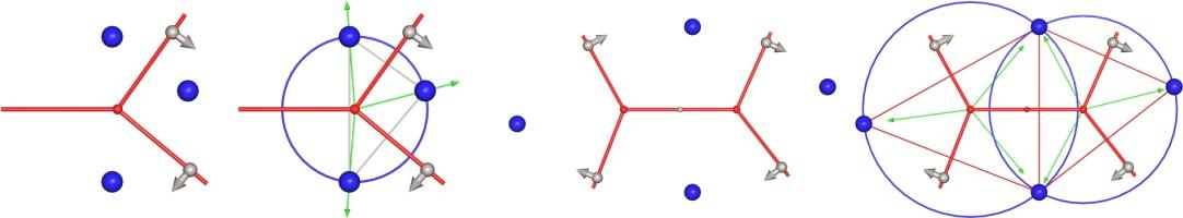Filegml voronoi diagram 1g wikimedia commons filegml voronoi diagram 1g ccuart Images