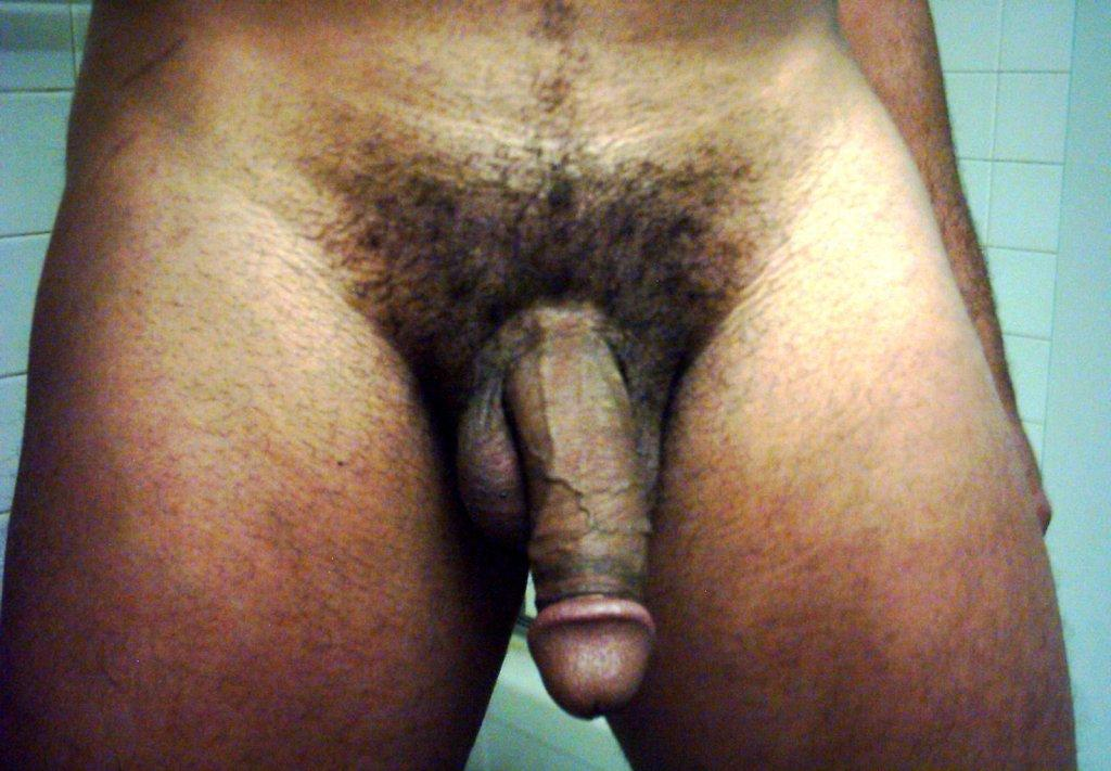 initiation homo gros penis black