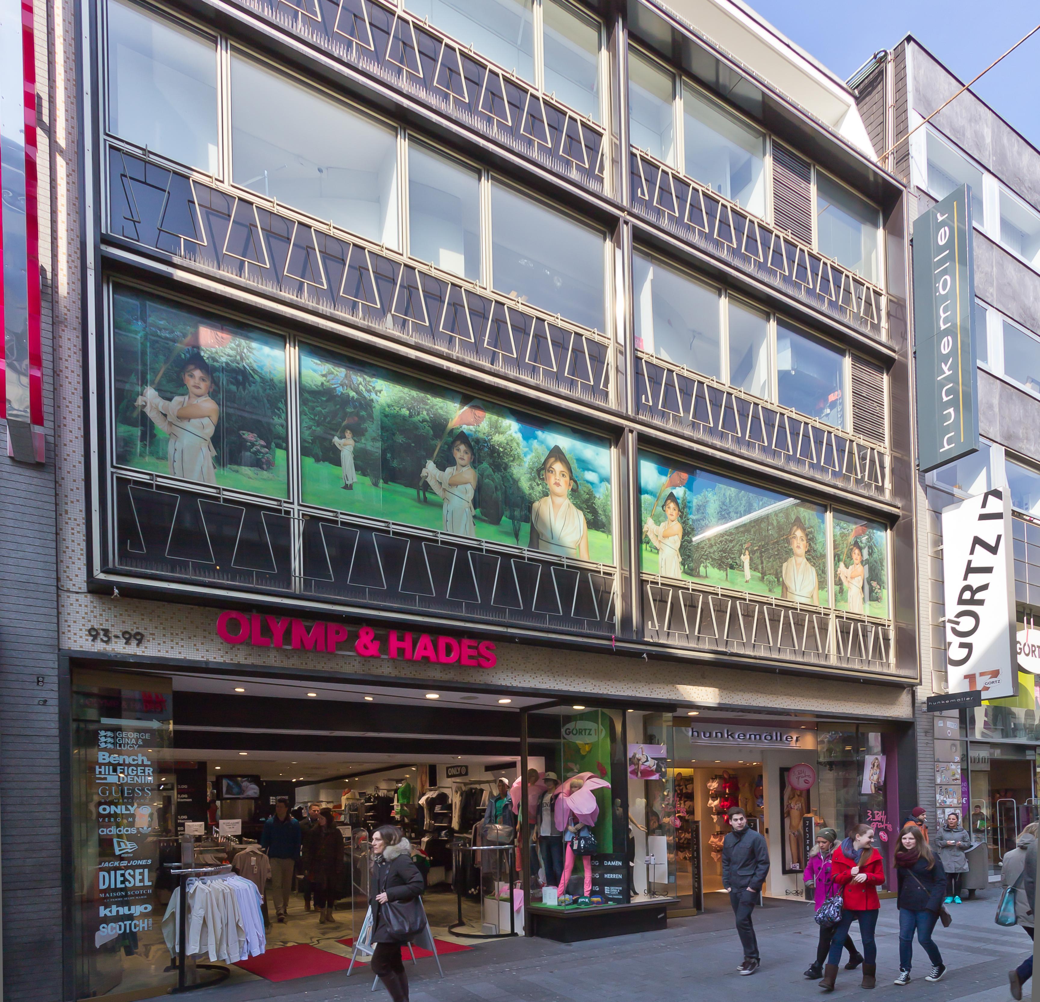 Datei:Geschäftshaus Hohe Str. 93 99, Köln 6062.jpg – Wikipedia
