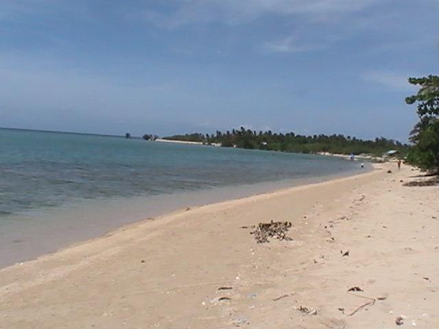 Gigante Norte White Sand Beach.jpg