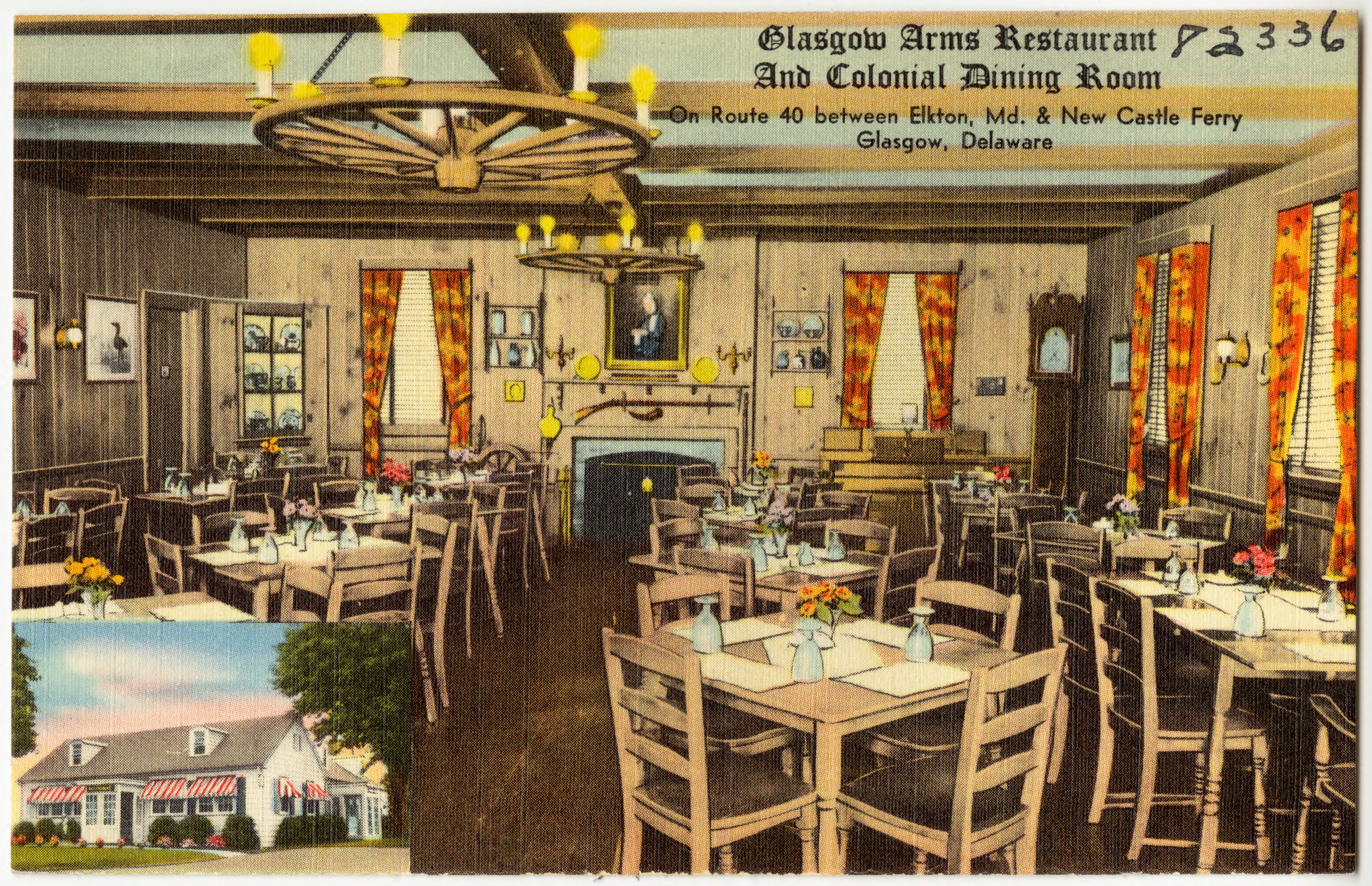 file:glasgow arms restaurant and colonial dining room on route 40