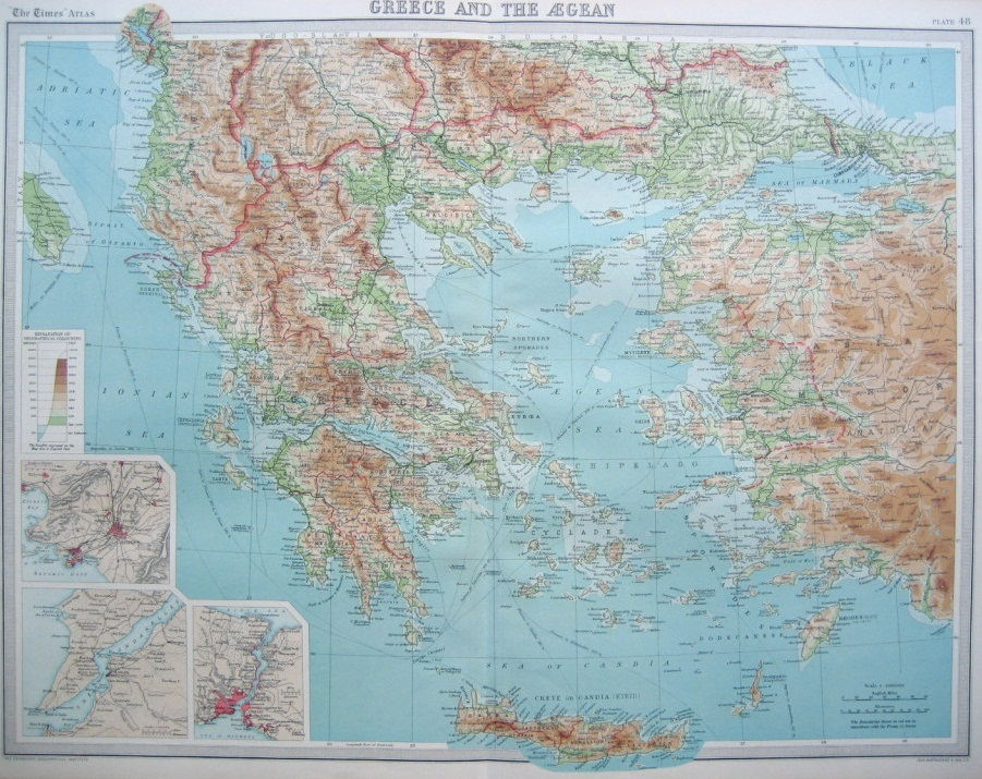 Filegreece and the aegean times survey atlas of the world 1922 filegreece and the aegean times survey atlas of the world 1922 gumiabroncs Gallery