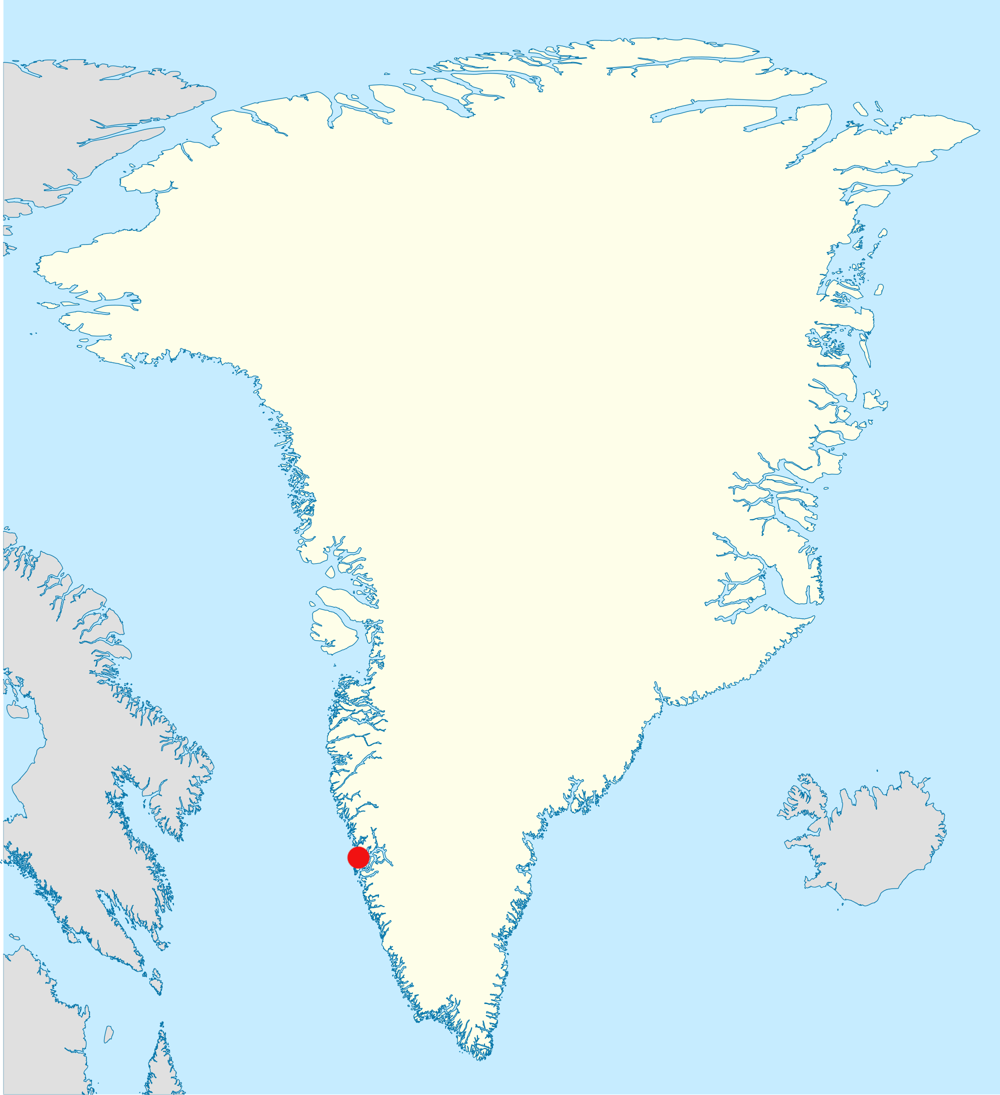 FileGreenland Nuukpng Wikimedia Commons