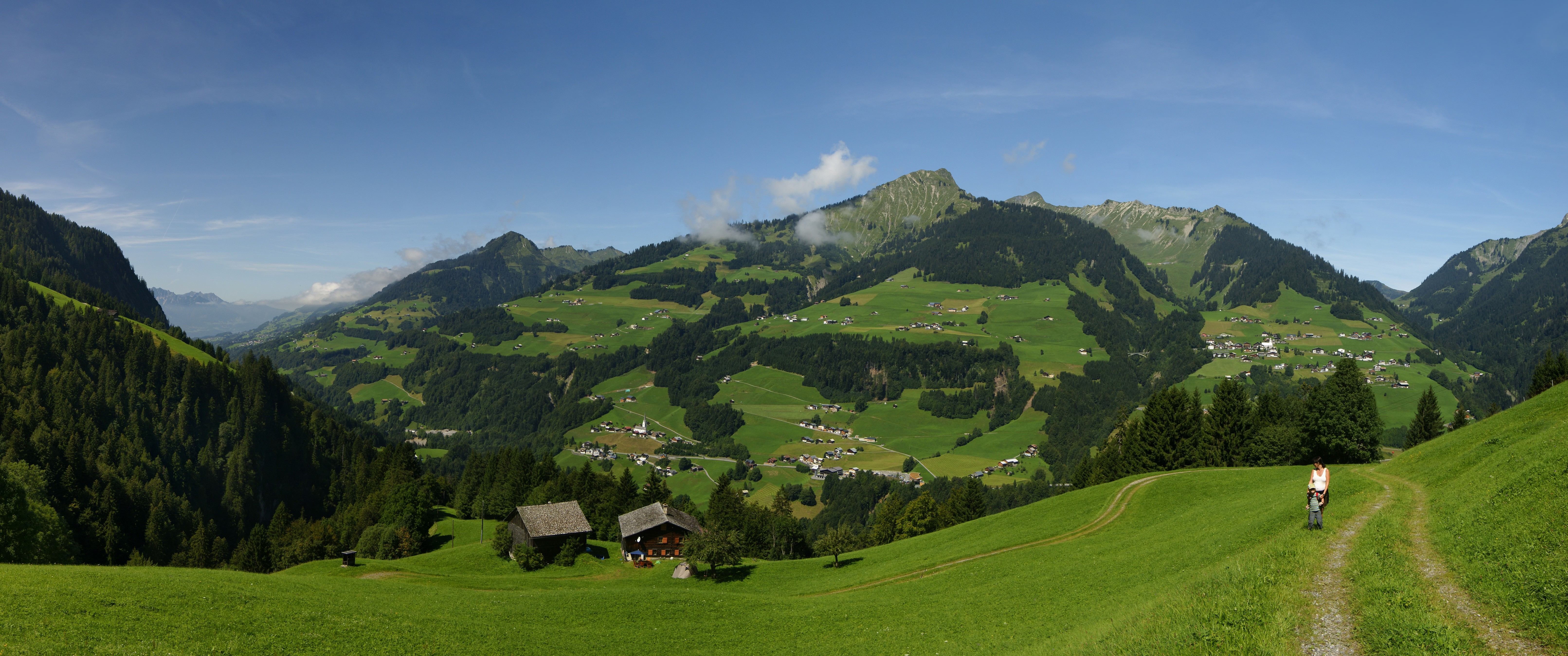 Haute Savoie (Rhône-Alpes) Vos Annonces De Rencontres Libertines Et échangistes