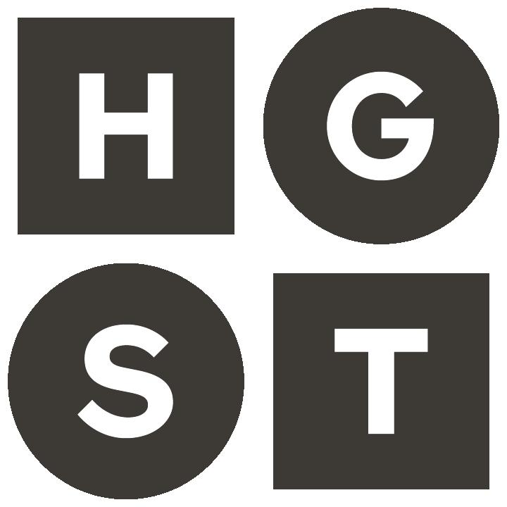 HGST - Wikipedia
