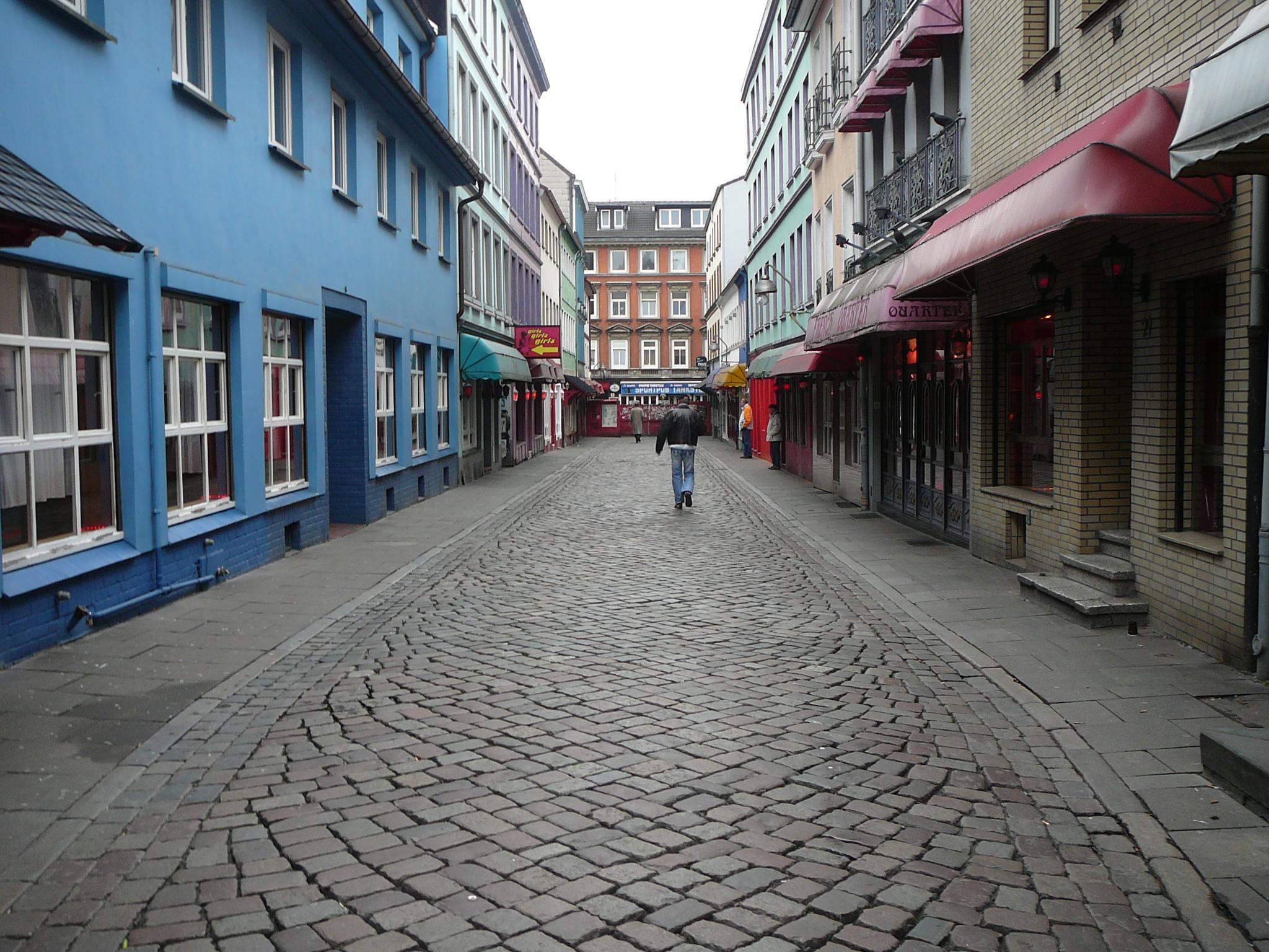 Hamburg T3.jpg