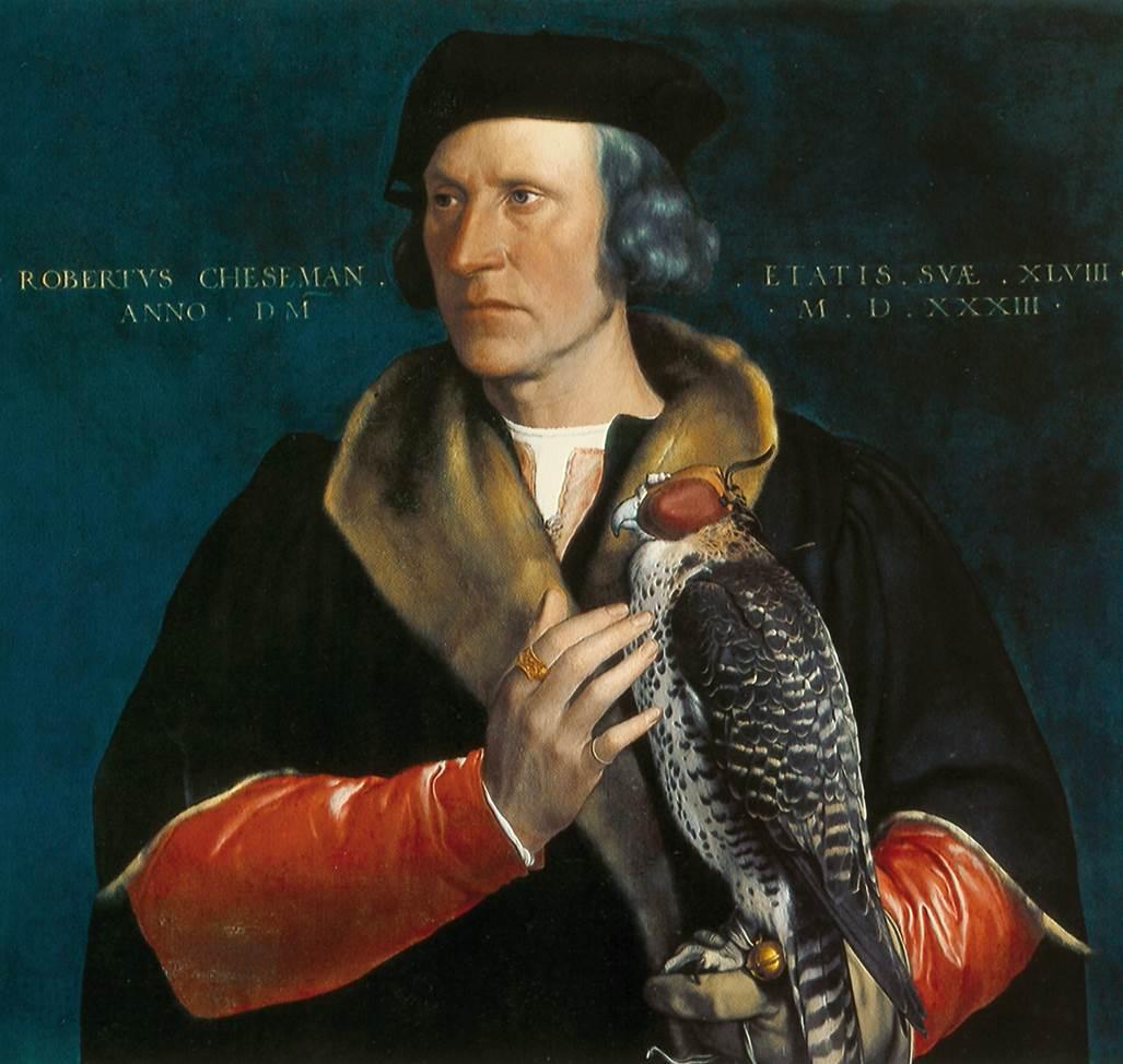 https://upload.wikimedia.org/wikipedia/commons/4/46/Hans_Holbein_%28II%29_Portrait_of_Robert_Cheseman_%281485-1547%29_Mauritshuis_276.jpg