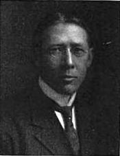 Henry L. Williams.jpg