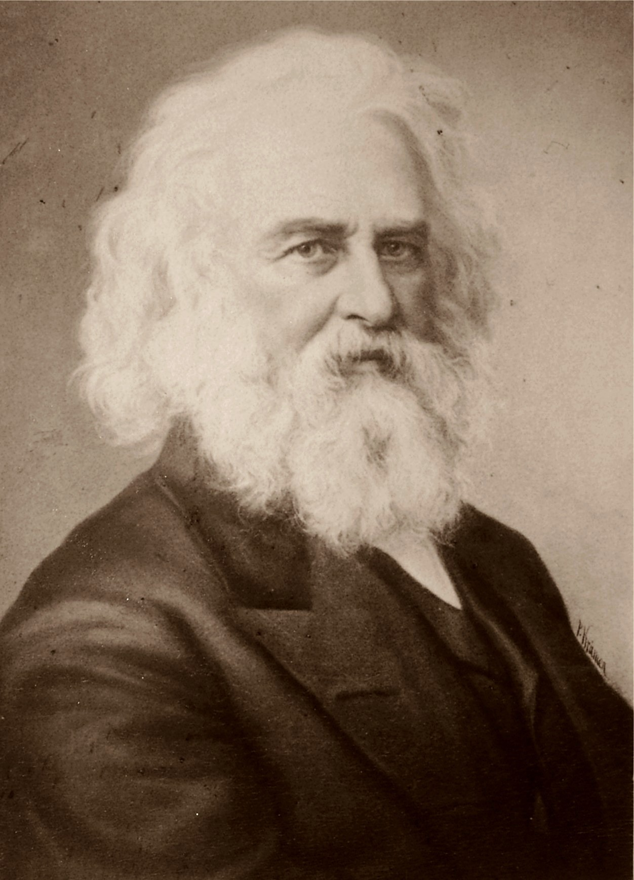 essay about henry longfellow Selected poems of henry wadsworth longfellow (kennebec large print  a  shadow of dante, being an essay towards studying himself, his world and his .