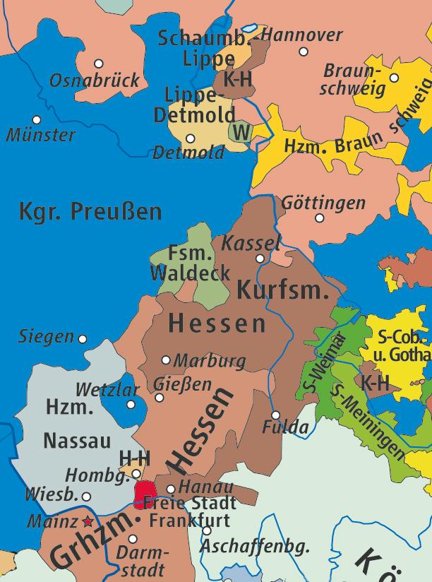 File:Hessen-Kassel.png - Wikimedia Commons