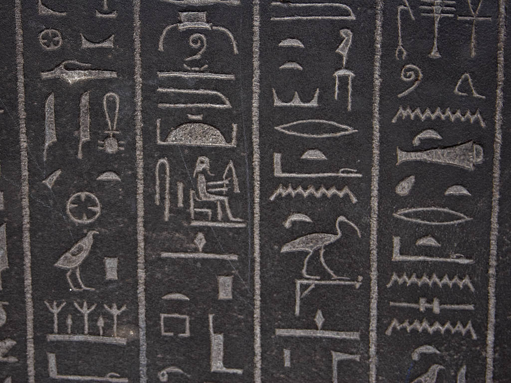 File:Hieroglyphs.jpg - Wikimedia Commons