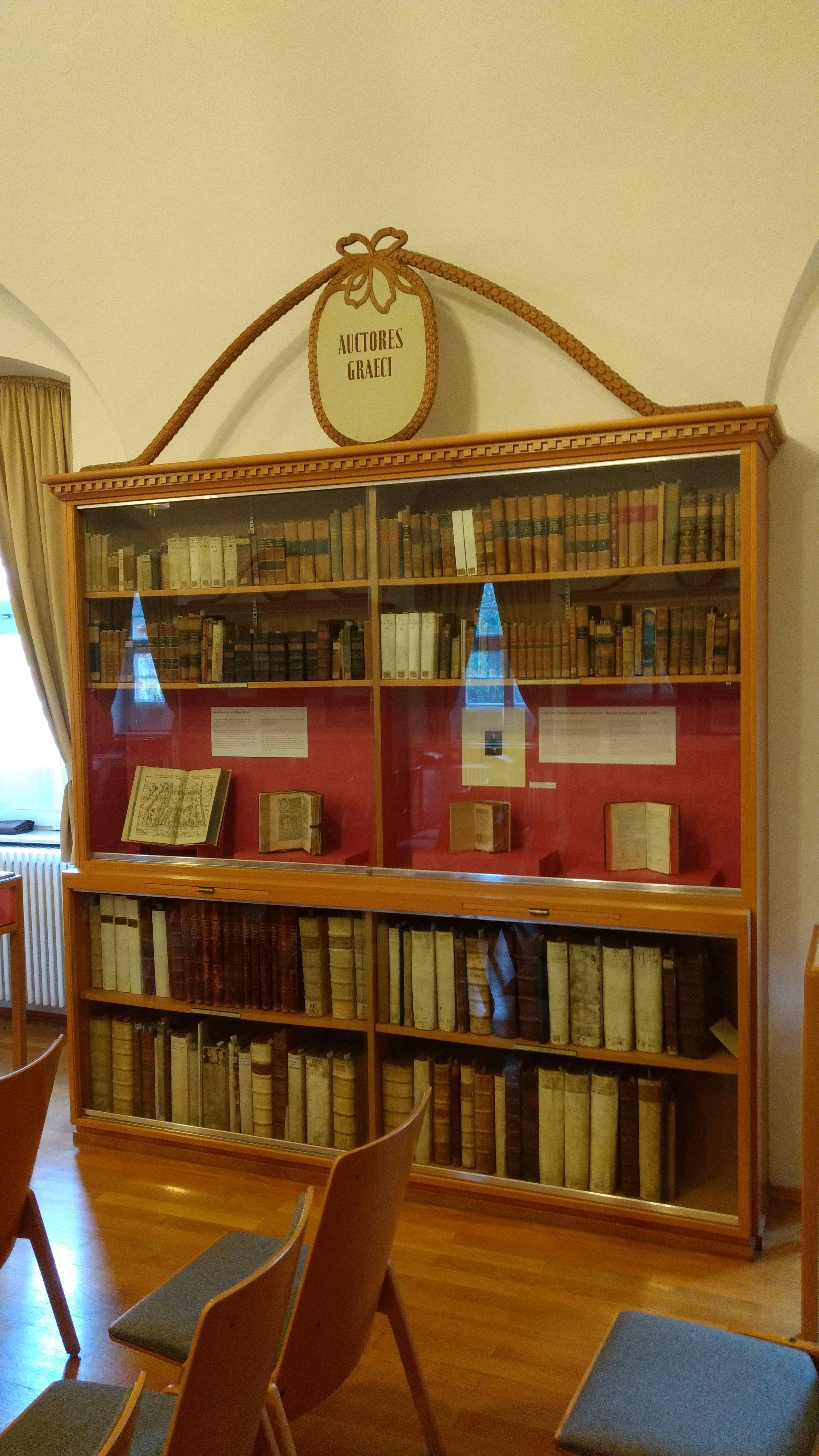 Historische Bibliothek Rastatt 6.jpg