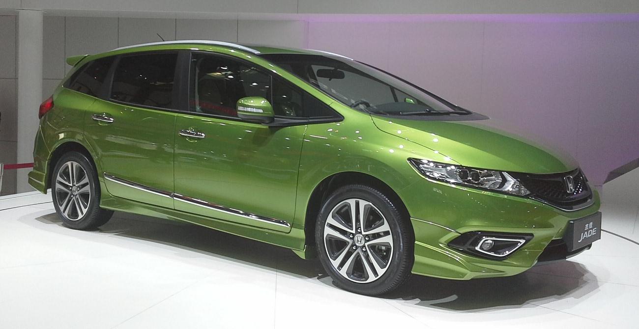 File:Honda Jade 01 Auto China 2014-04-23.jpg - Wikimedia Commons