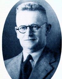 Frank Wise Australian politician