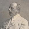 Hugo Weriand WG.png