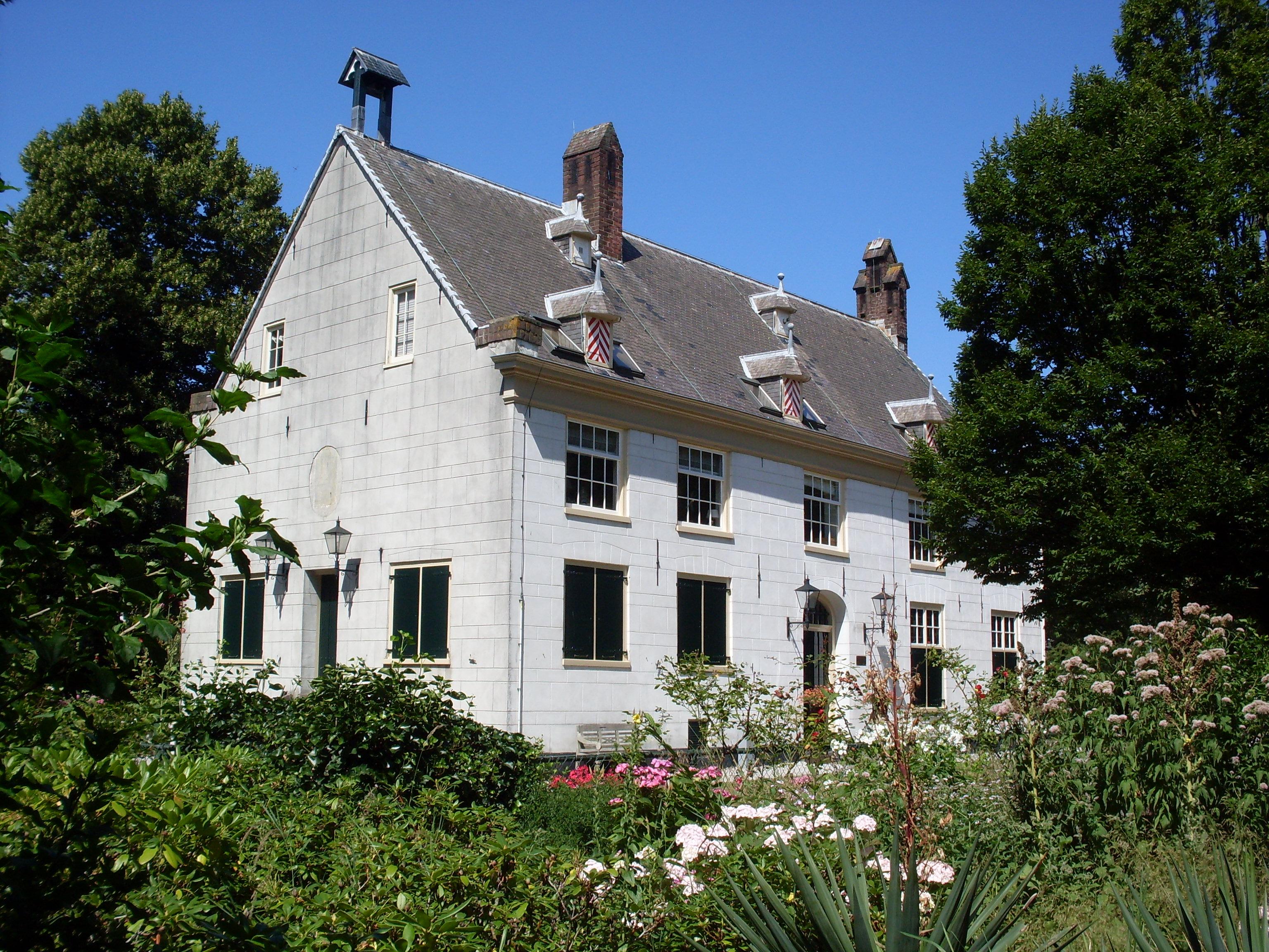 Huis te Zaanen in Wormerveer failliet ...