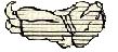 Hulla (heraldika).PNG