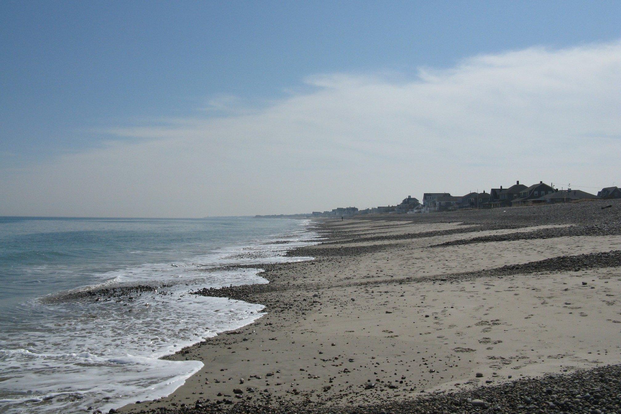 File Humarock Beach Ma Jpg