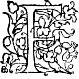 Hypnerotomachia Poliphili pag068.jpg