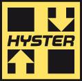 Hyster Logo.jpg