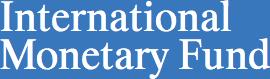 File:IMF Text Logo.png