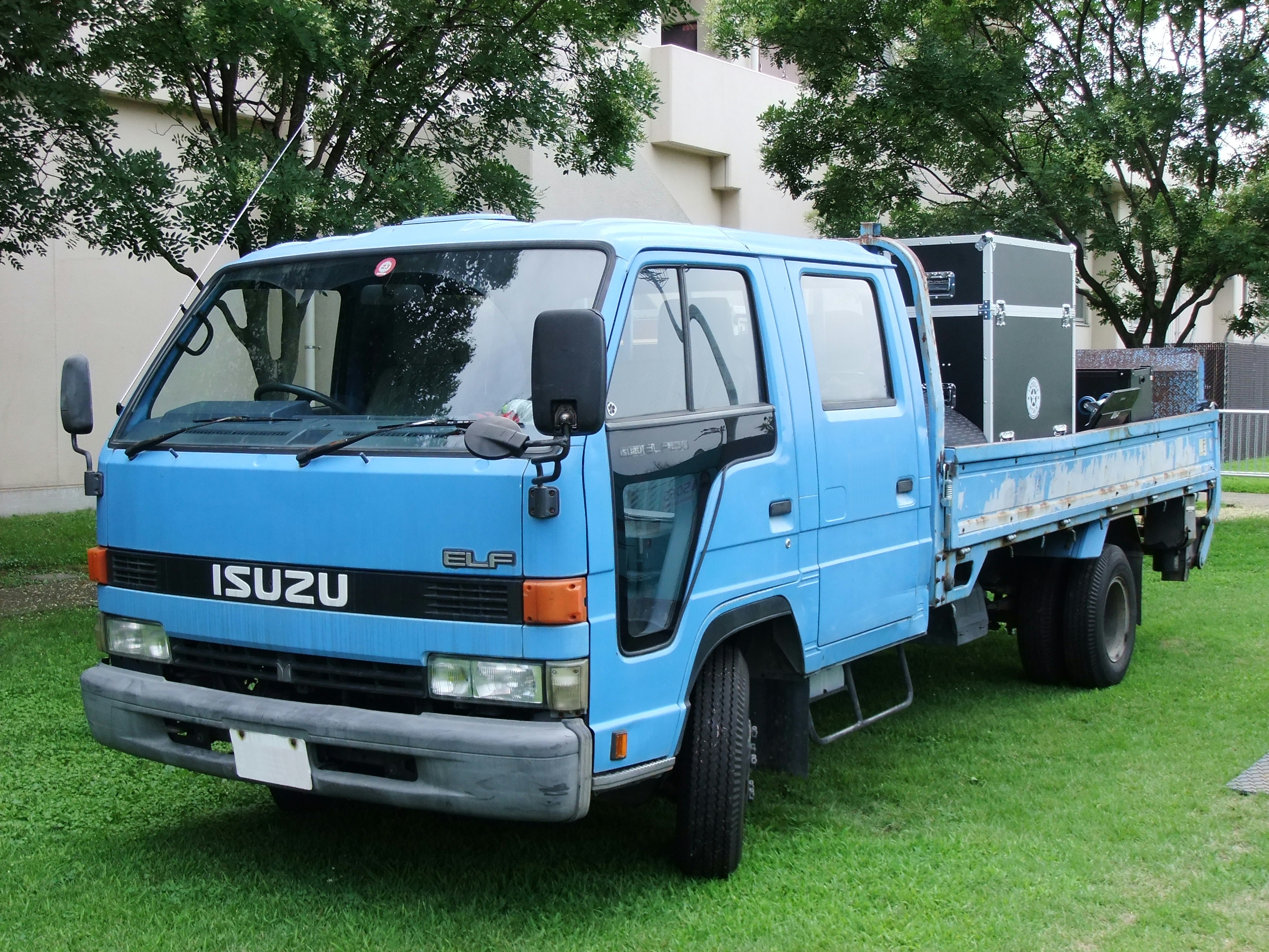 3 2 isuzu engine diagram isuzu npr automatic transmission