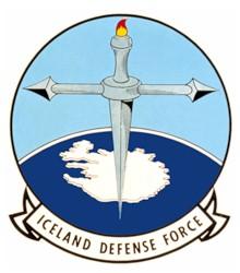 Iceland-Def-Force-logo.jpg