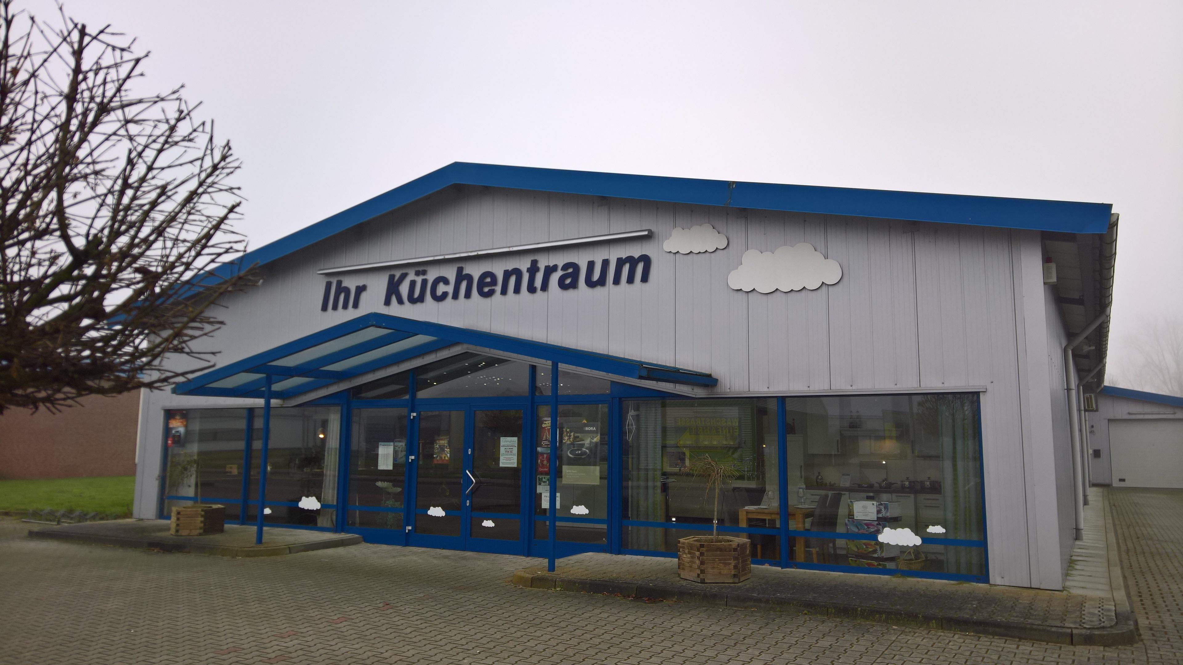 Küchentraum file ihr küchentraum aschendorf 2017 jpg wikimedia commons