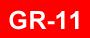 IndicadorGR-11.png