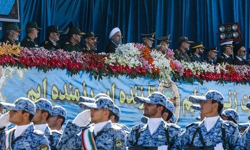 Картинки по запросу army iran