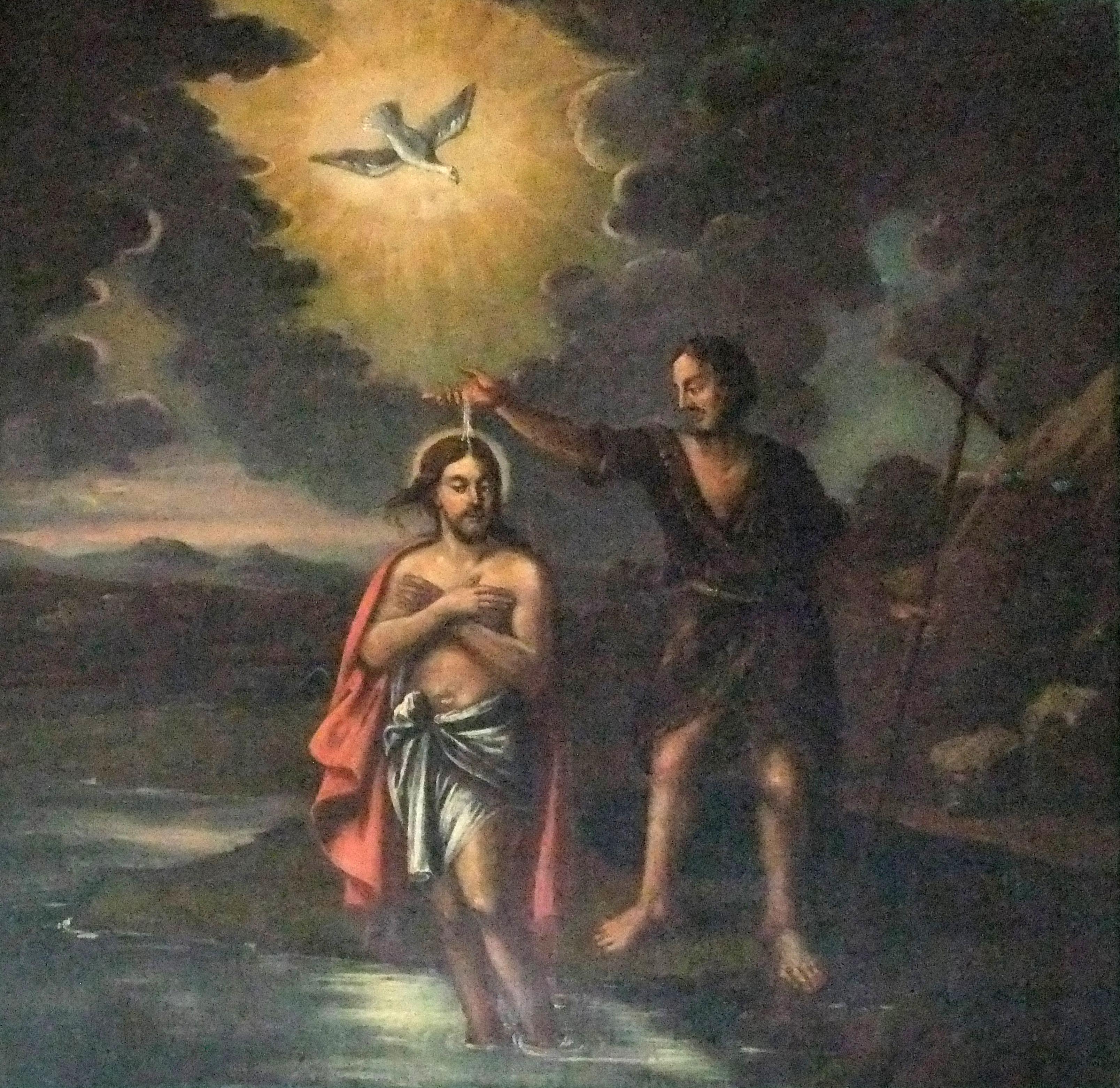 Dateijf Glocker Empore Wolfschlugen 13 Taufe Jesujpg